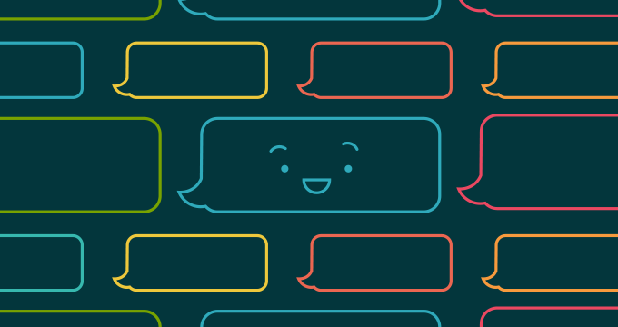 How chatbots are improving customer experience