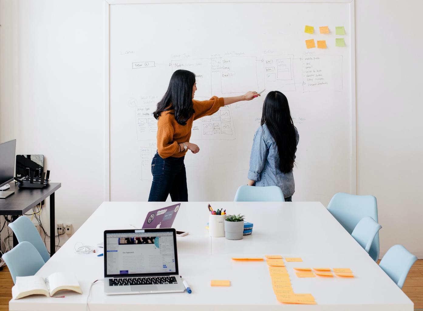 Aanpassen aan veranderingen in de customer journey: conversational business wordt gemeengoed